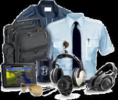 Pilot supplies. Pilot supplies pantec aviasion
